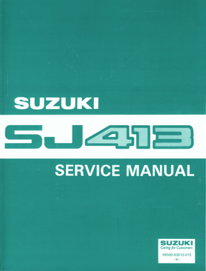 Manual Oficina Samurai
