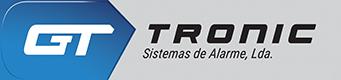 GT-Tronic