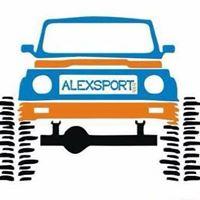 Alexsport4x4