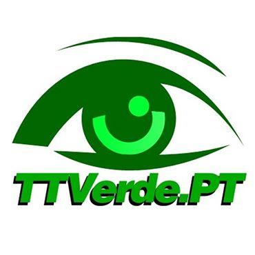 TT Verde