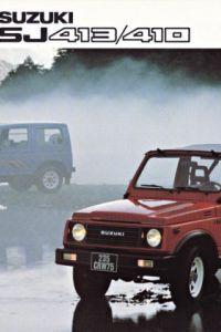 19862103280_10cc8da3a9_b.jpg