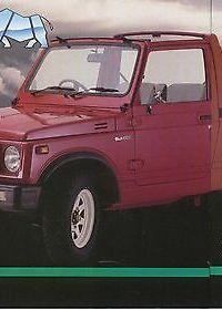 Suzuki-SJ-410-Estate-SJ-410Q-Soft.jpg