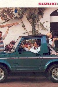 1986-Suzuki-Samurai-Convertible-Sales-Brochure-mw3907-KZSE76.jpg