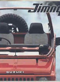 1980-suzuki-jimny-550-sj30-jeep-brochure-poster-japanese-wu7981.jpg