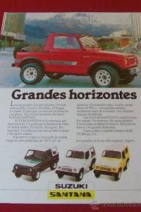 4e5174c96e1c3e82205f153bee1091b5--suzuki-santana-weird-cars.jpg